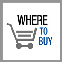 Where to buy brake bleeder