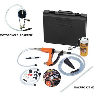 reverse-bleeder-with-motorcycle-adapter-2002HD-MC-B1