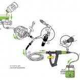 reverse-brake-bleed-V12-vacuum-bleed