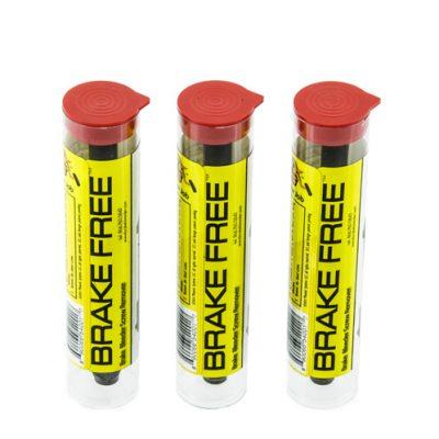 BrakeFree-3-pack-3
