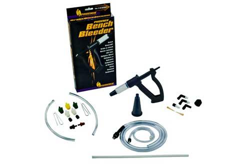 Bench Bleeder Kit