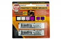 BrakeStrip 2 Pack