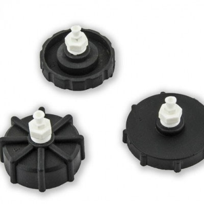 master cyclinder adapters
