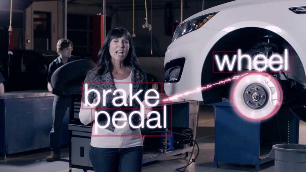 BrakeStrip Video Thumbnail