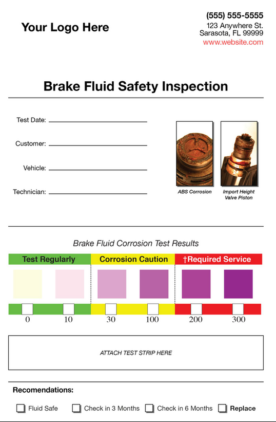 Brake Fluid Report Card_FINAL