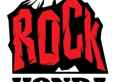 Rock Honda Doubles Brake Fluid Flush Sales With New Service