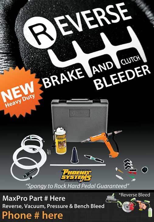 brake-and-clutch-bleeder-ad-option-1