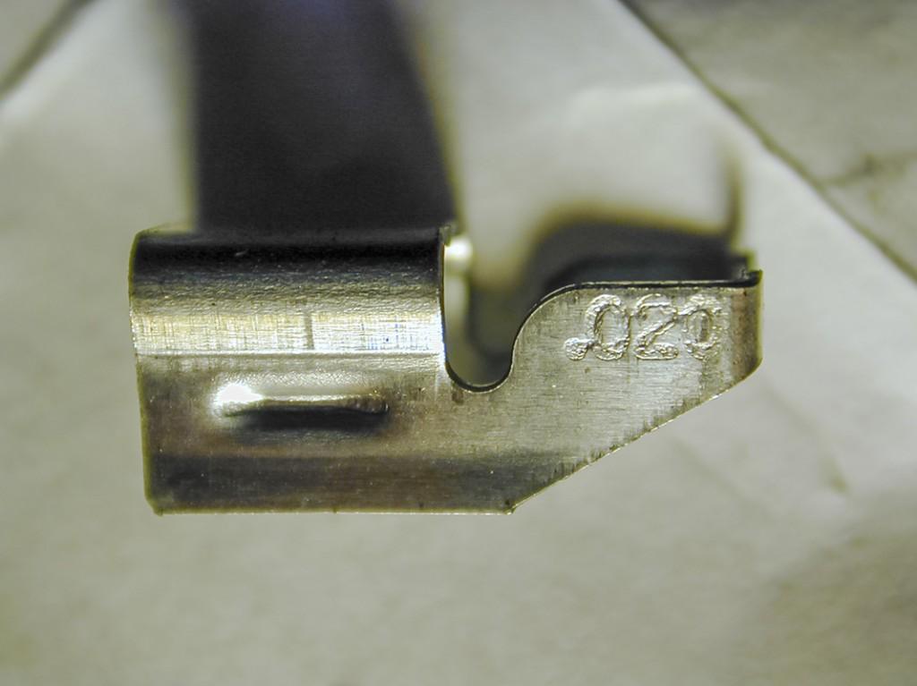 Brake Lubrication 09