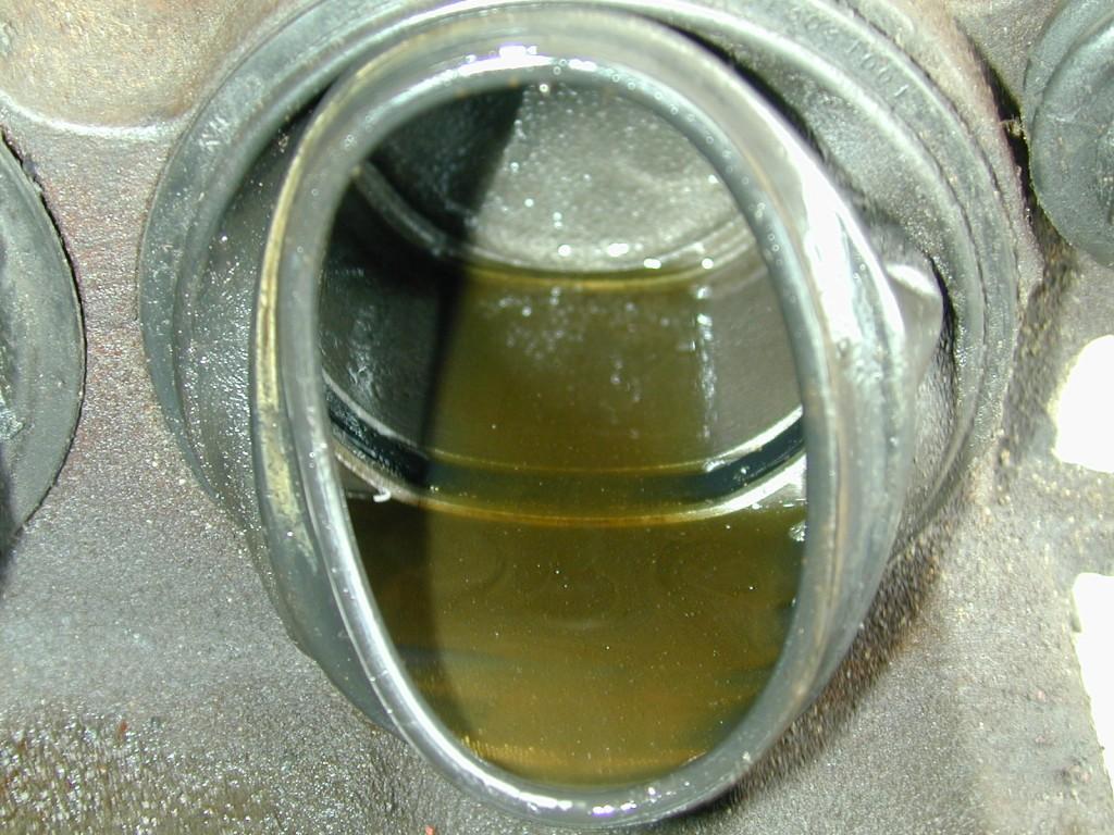 When to change brake fluid16