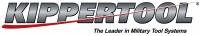 Kipper-Tool-Logo