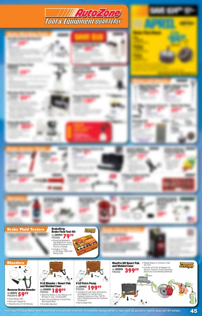 autozone-tool-and-equipment-2015-Phoenix-Systems