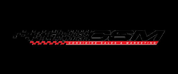 Phoenix Systems Announces Sales Partnership with Considine Sales & Marketing, Inc.