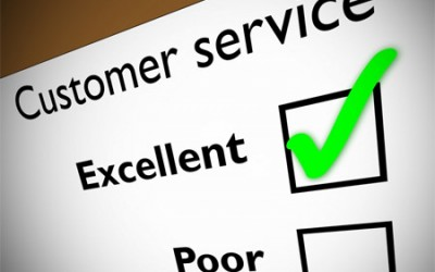 How to perform a proper brake job customer interview