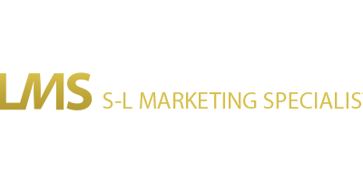 Phoenix Systems Retains S-L Marketing Specialists for East Coast Marketing Efforts