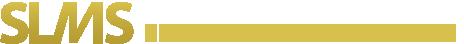 sl marketing logo