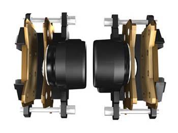 7_1_both brake pads one side