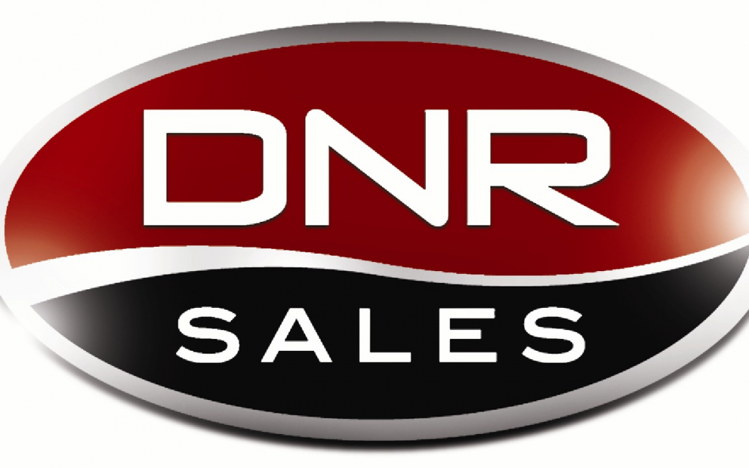 DNR Sales to Add Phoenix Systems Products to Product Offerings