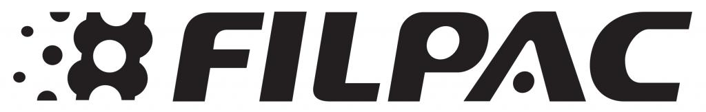 Filpac-Logo