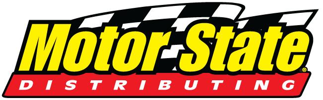 MotorState Logo