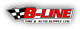 B-Line Tire & Auto Supply Takes On Entire Phoenix Systems Product Line