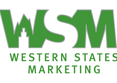 Western States Marketing Takes on Phoenix Systems Products