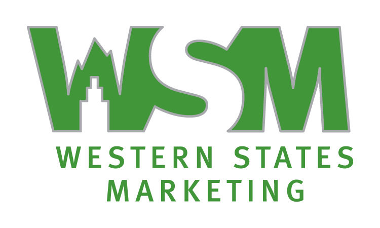 western states marketing logo