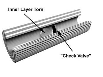 9_both_check valve hose_rgb