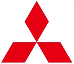 Mitsubishi_logo_Mitsubishi_large