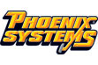 Phoenix-Systems-logo-optimized