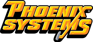 Phoenix MAIN logo final no tagline