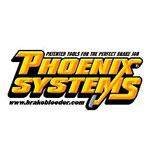 brake-bleeder-phoenix-systems