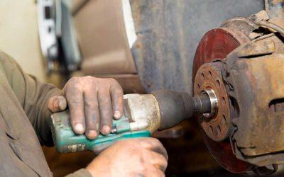 Wheel Bearing Diagnostic Tips