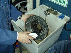 Rotors, Brake Hoses and More