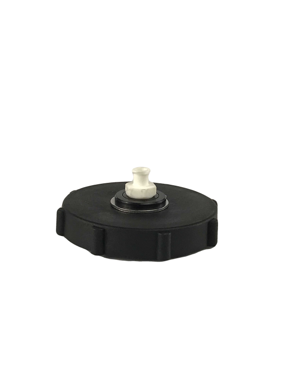 BC-03 Master Cylinder Cap Adapter for Nissan and GM vehicles