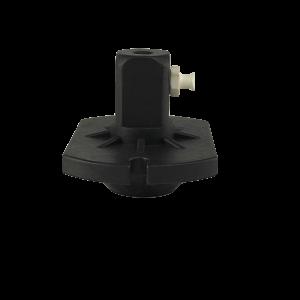 BC-0712 Master Cylinder Cap Adapter