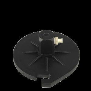 BC-0813 Master Cylinder Cap Adapter