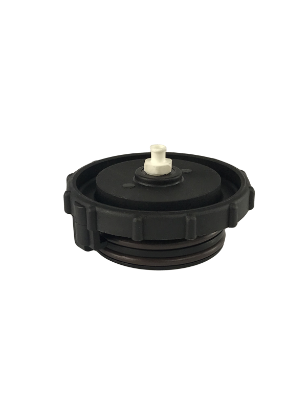BC-09 Master Cylinder Cap Adapter for Honda vehicles