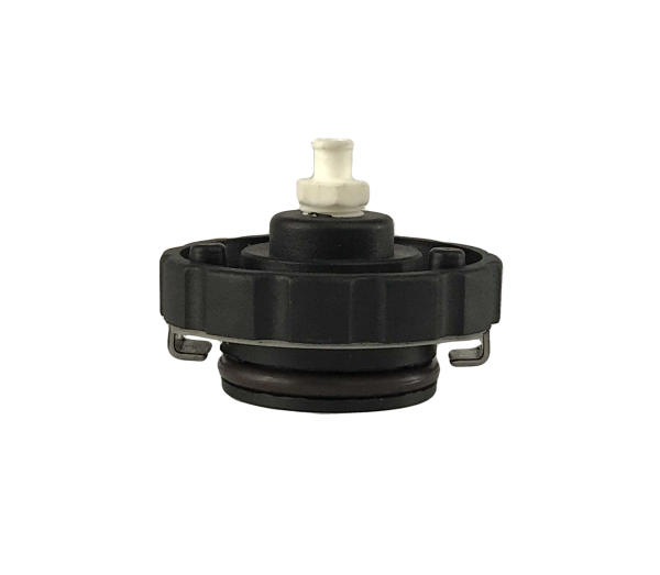 BC-10 Master Cylinder Cap Adapter for Nissan and older Ford vehicles