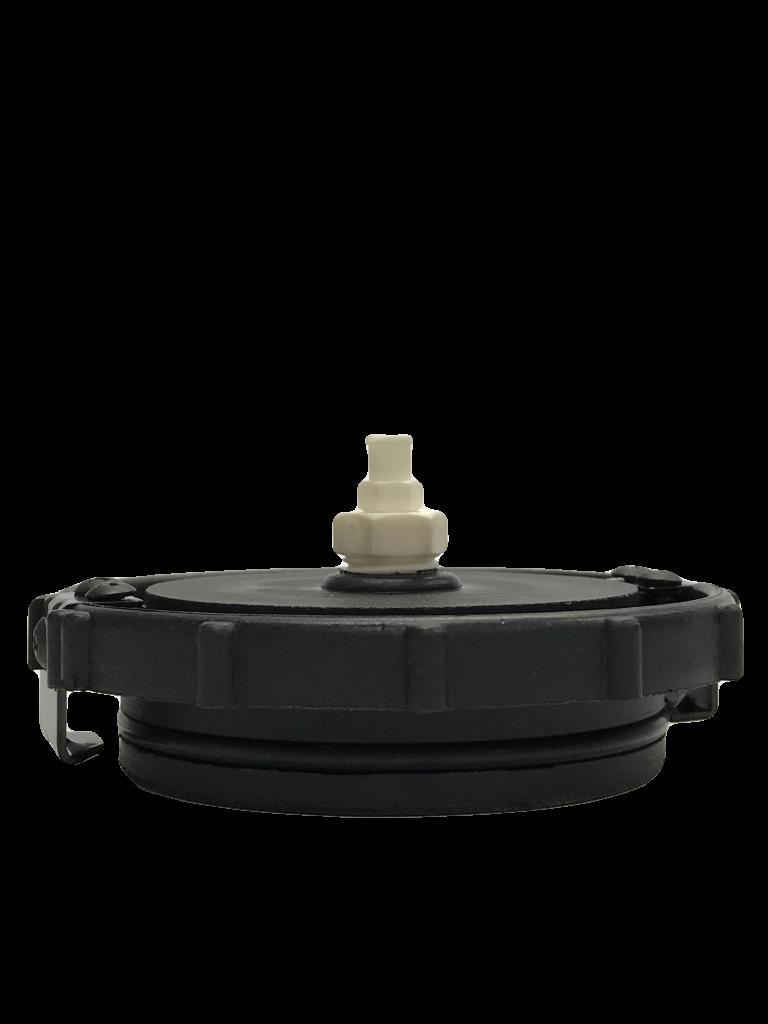 Large Honda Master Cylinder Adapter