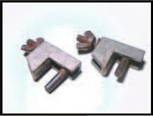 2 Line locks
