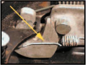 Figure 60.2